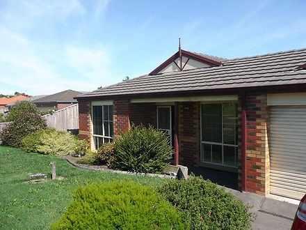 98 Bemersyde Drive, Berwick 3806, VIC House Photo