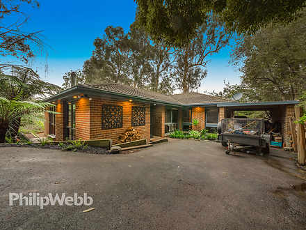 20 Wright Avenue, Upwey 3158, VIC House Photo