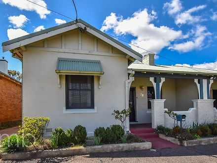 78 Sampson Street, Orange 2800, NSW House Photo