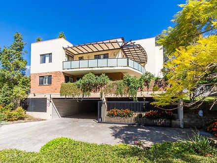 51 /40 Jenner Street, Baulkham Hills 2153, NSW Unit Photo
