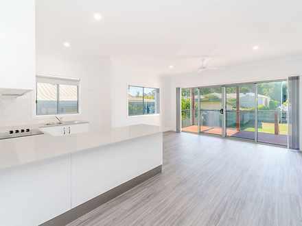 143A Yamba Road, Yamba 2464, NSW Duplex_semi Photo