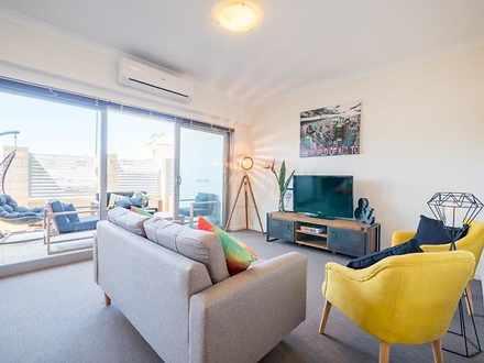 Apartment - 103/7 Streatham...
