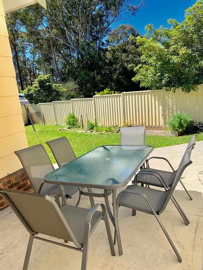 1 Avro Avenue, Sanctuary Point 2540, NSW House Photo