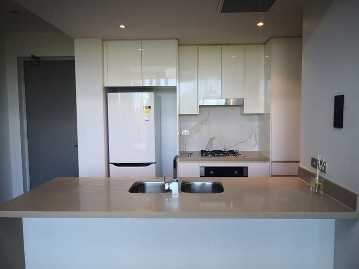 Apartment - 441/9 Epping Pa...