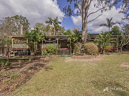 9 Fawkner Crescent, Barellan Point 4306, QLD House Photo