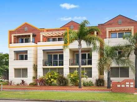 5/23-25 Archbold Road, Long Jetty 2261, NSW House Photo