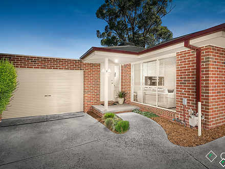 Unit - 3/12 Stradbroke Road...