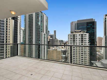 2807/79 Albert Street, Brisbane City 4000, QLD Apartment Photo