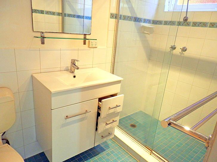 1/657 Brunswick Street, Fitzroy North 3068, VIC Apartment Photo