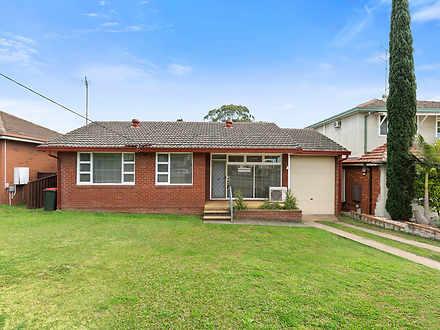17 Craiglea Street, Blacktown 2148, NSW House Photo