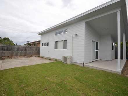 34A Barrenjoey Road, Ettalong Beach 2257, NSW House Photo