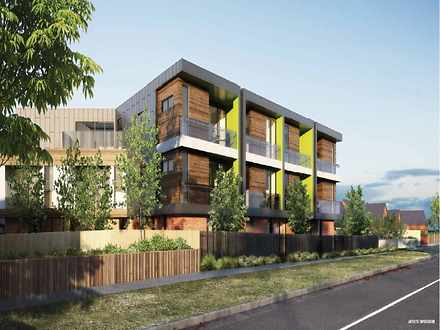 Apartment - 110/1344 Danden...