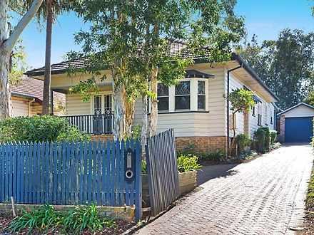 25 Buruda Street, Mayfield West 2304, NSW House Photo