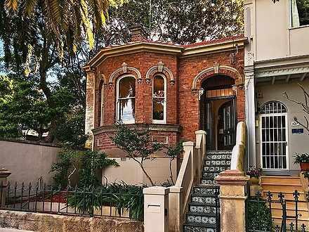 House - 109 Henrietta Stree...