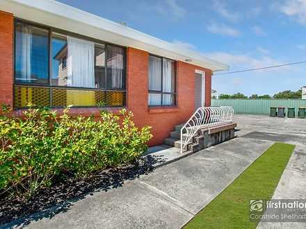 3/5 Addison Avenue, Lake Illawarra 2528, NSW Unit Photo