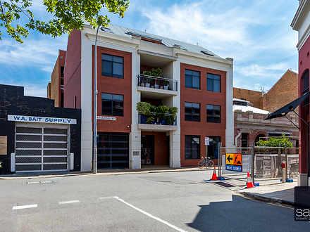 15/45 Pakenham Street, Fremantle 6160, WA Apartment Photo