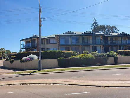 Unit - 3/1 Goldfields Road,...