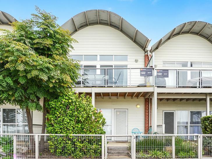 2/20 Flinders Parade, Victor Harbor 5211, SA House Photo