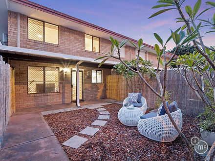Townhouse - 9/246 Flinders ...