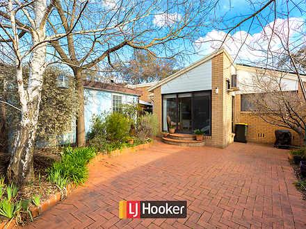 House - 10 Rumker Place, Ch...