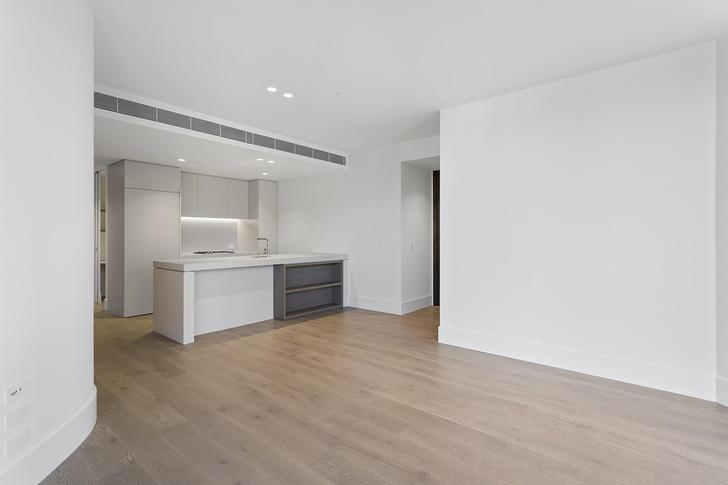 506/506/1 Almeida Crescent, South Yarra 3141, VIC Apartment Photo
