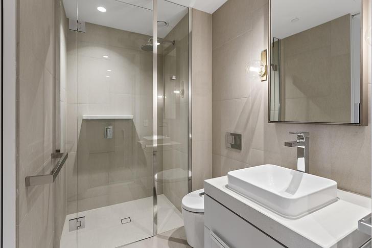 406/406/1 Almeida Crescent, South Yarra 3141, VIC Apartment Photo
