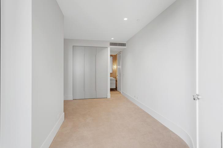 606/606/1 Almeida Crescent, South Yarra 3141, VIC Apartment Photo