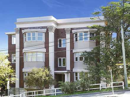 5/15 Leichhardt Street, Bronte 2024, NSW Apartment Photo