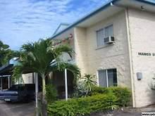 Unit - 1/52 Pease Street, Manoora 4870, QLD
