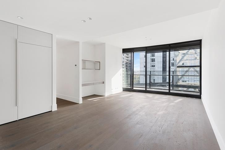 804/804/1 Almeida Crescent, South Yarra 3141, VIC Apartment Photo