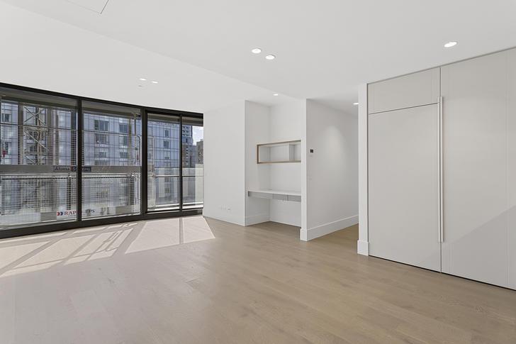 Apartment - 903A/1 Almeida ...