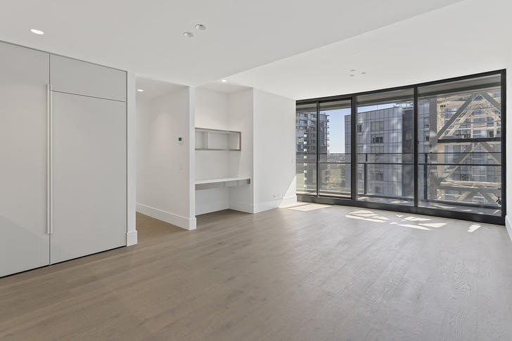 1004/1004/1 Almeida Crescent, South Yarra 3141, VIC Apartment Photo