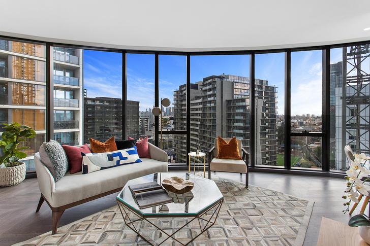 Apartment - 1101A/1 Almeida...