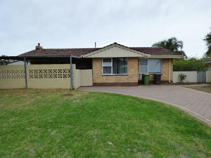 House - 211 Westfield Stree...