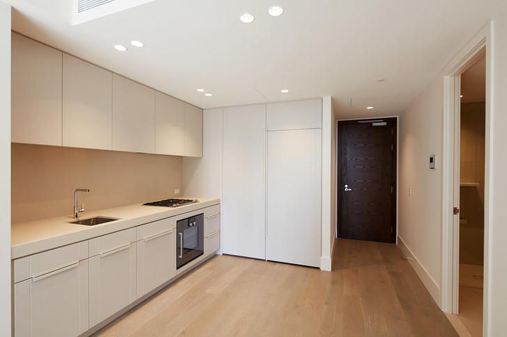 1008/1008/243 Toorak Road, South Yarra 3141, VIC Apartment Photo