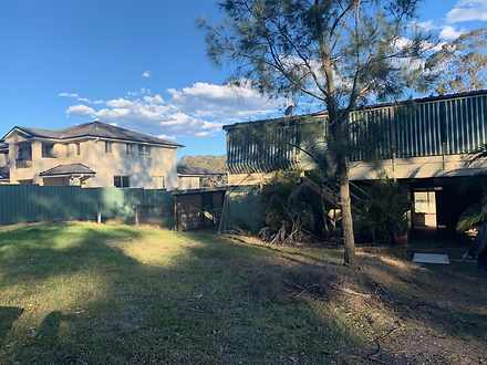 House - 156 Anthony Road, L...