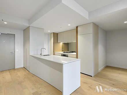 Apartment - 1207/68 Cambrid...