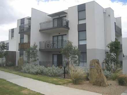 Apartment - 54/21-29 Tricke...