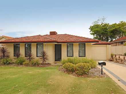 6A Lemana Court, Nollamara 6061, WA Villa Photo