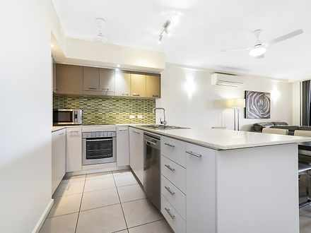 3A/174 174 Forrest Parade, Rosebery 0832, NT Unit Photo