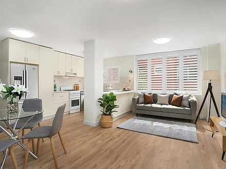 1/17 Byron Street, Coogee 2034, NSW Apartment Photo