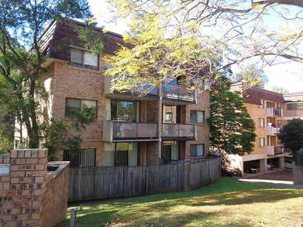 16/27 Doomben Avenue, Eastwood 2122, NSW Unit Photo