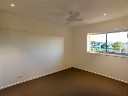 12/40 Glenlyon Street, Gladstone Central 4680, QLD Unit Photo
