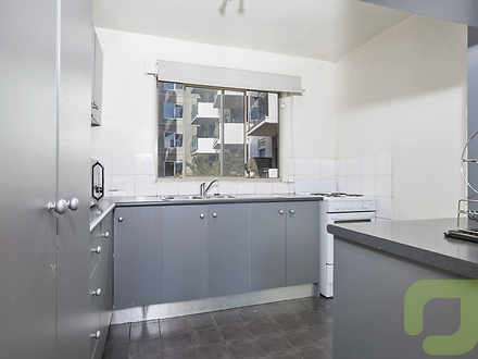 Apartment - 14/117 Manningh...