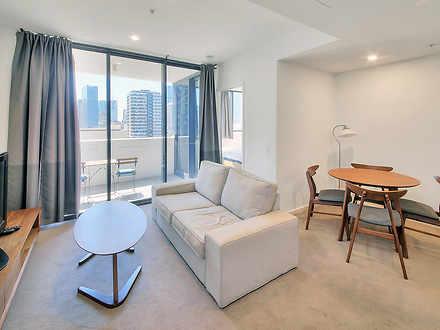 10907/22 Merivale Street, South Brisbane 4101, QLD Apartment Photo