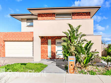 House - 1 Somers Street, Pl...
