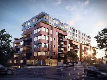 304/60 King Street, Newcastle 2300, NSW Apartment Photo