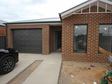 House - 41B Whirrakee Drive...