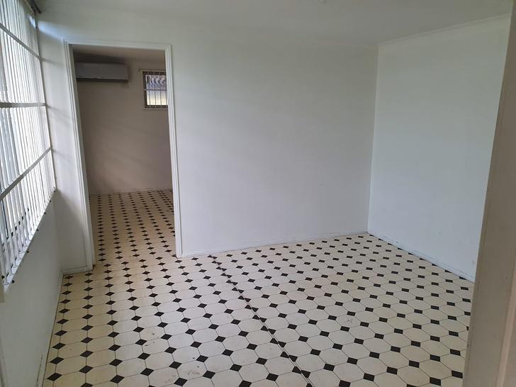 Lounge 1569456888 primary