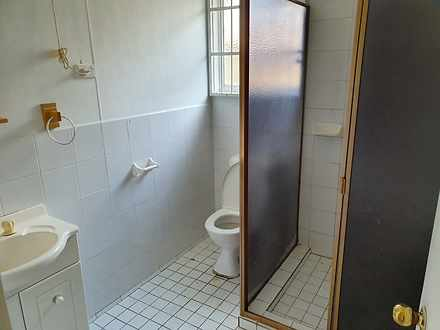 Bathroom 1569456893 thumbnail